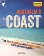 Australia's Coast : 2nd Ediiton