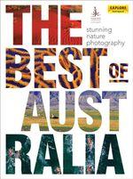 The Best of Australia - Auscape International