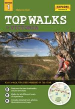 Top Walks in Victoria - Melanie Ball