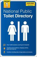 National Public Toilet Directory - Explore Australia