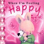 When I'm Feeling Happy - Trace Moroney