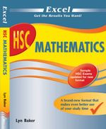 Mathematics Year 12 : + Cards - S.K. Patel