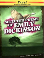 Selected Poems of Emily Dickinson - Excel HSC English