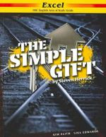 The Simple Gift - Elith & Edwards