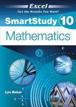 Excel Smartstudy Year 10 Mathematics - Lyn Baker