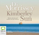 Kimberley Sun - Di Morrissey