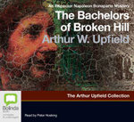The Bachelors of Broken Hill : Inspector Napoleon