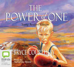 The Power of One : Young Reader - Bryce Courtenay