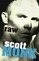 Raw - Scott Monk