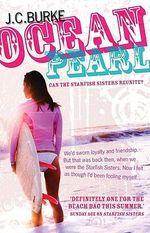 Ocean Pearl - J.C. Burke