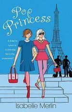 Pop Princess - Isabelle Merlin