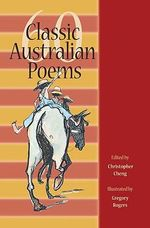 60 Classic Australian Poems for Children