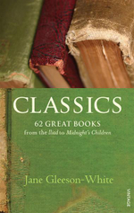 Classics : 62 Great Books from