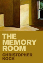 The Memory Room - Christopher Koch