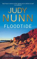 Floodtide - Judy Nunn