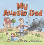 My Aussie Dad - Yvonne Morrison
