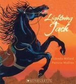 Lightning Jack - Glenda Millard