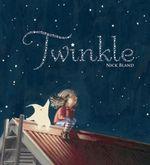 Twinkle - Nicholas Bland