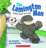 Aussie Gems : The Lamington Man - Kel Richards