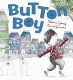 Button Boy - Rebecca Young