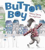 Button Boy - Rebecca Young