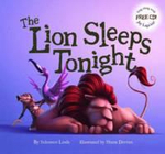 The Lion Sleeps Tonight - Soloman Linda
