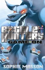 Boggle Hunters - Sophie Masson