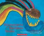 Warnayarra the Rainbow Snake : Big Book Edition - Pamela Lofts