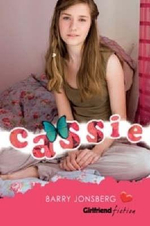 Cassie - Barry Jonsberg