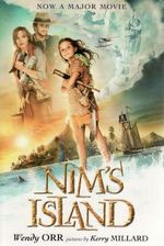 Nim's Island : The Nim Series - Wendy Orr