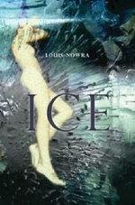 Ice - Louis Nowra