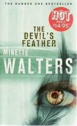 Devil's Feather - Minette Walters