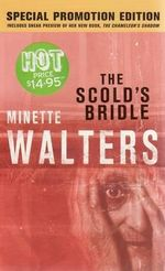 Scold's Bridle - Minette Walters