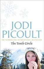 Tenth Circle - Jodi Picoult