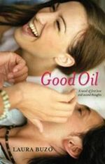 Good Oil - Laura Buzo
