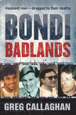Bondi Badlands - Greg Callaghan