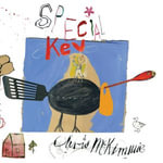 Special Kev - Chris McKimmie