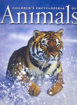 Animals : An Illustrated Encyclopedia