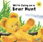 Going on a Bear Hunt - The Five Mile Press