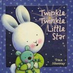 Twinkle Twinkle Little Star - Trace Moroney