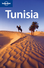 Tunisia : Lonely Planet Travel Guide - Lonely Planet