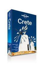 Crete : Lonely Planet Travel Guide - Lonely Planet
