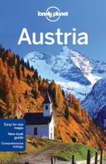 Austria : Lonely Planet Travel Guide - Lonely Planet