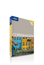 Lonely Planet : Copenhagen Encounter - Lonely Planet