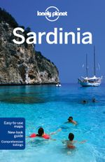 Sardinia : Lonely Planet Travel Guide - Lonely Planet