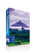 Philippines : Lonely Planet Travel Guide - Lonely Planet