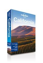 California : Lonely Planet Travel Guide - Lonely Planet