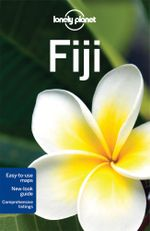Fiji : Lonely Planet Travel Guide : 9th Edition - Lonely Planet
