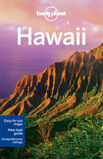 Hawaii  : Lonely Planet Travel Guide - Lonely Planet