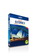 Sydney : Lonely Planet Pocket Travel Guide - Lonely Planet